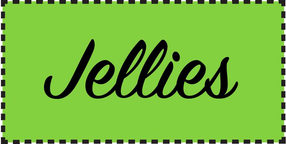 Jellies-01-01.jpg