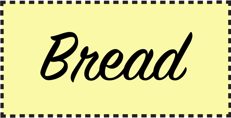 Bread-02.png