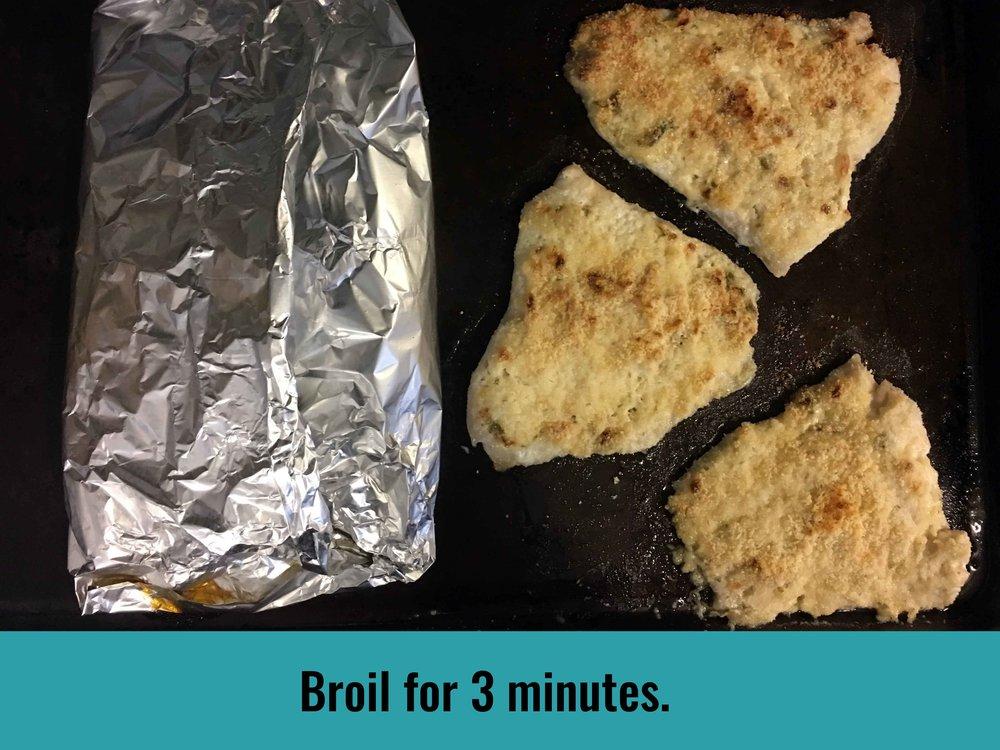 Fish-Foil-Broil.jpg