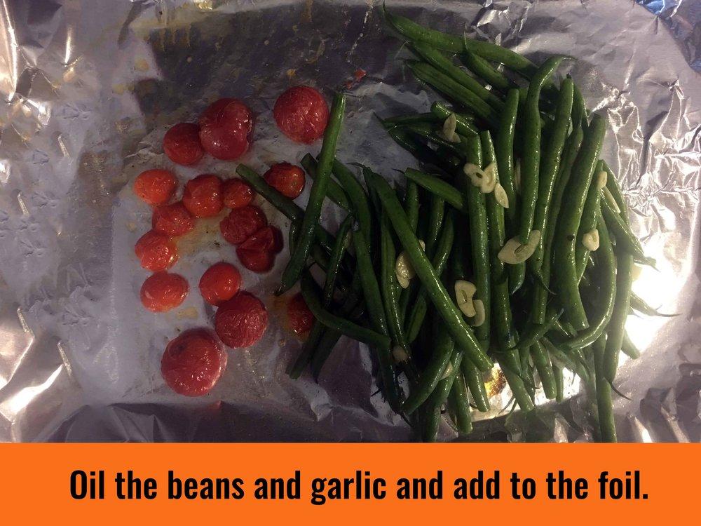Fish-Foil-Beans.jpg