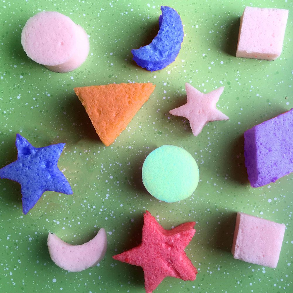 Marshmallows-Fruity-Charms-Colored.jpg