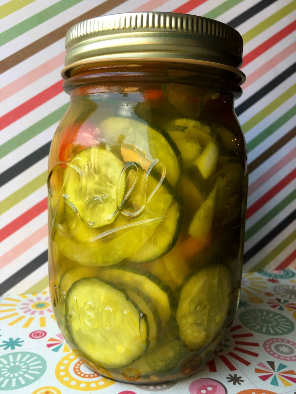 Sweet-Pickles-Jar.jpg