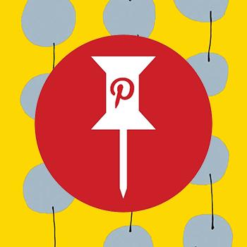 Resolution Eats Pinterest Button