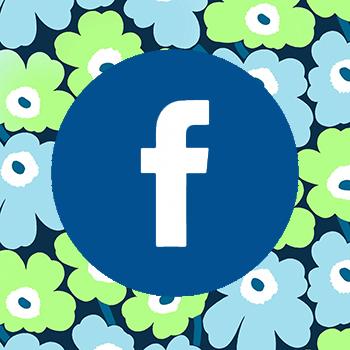 Resolution-Facebook-Logo.jpg