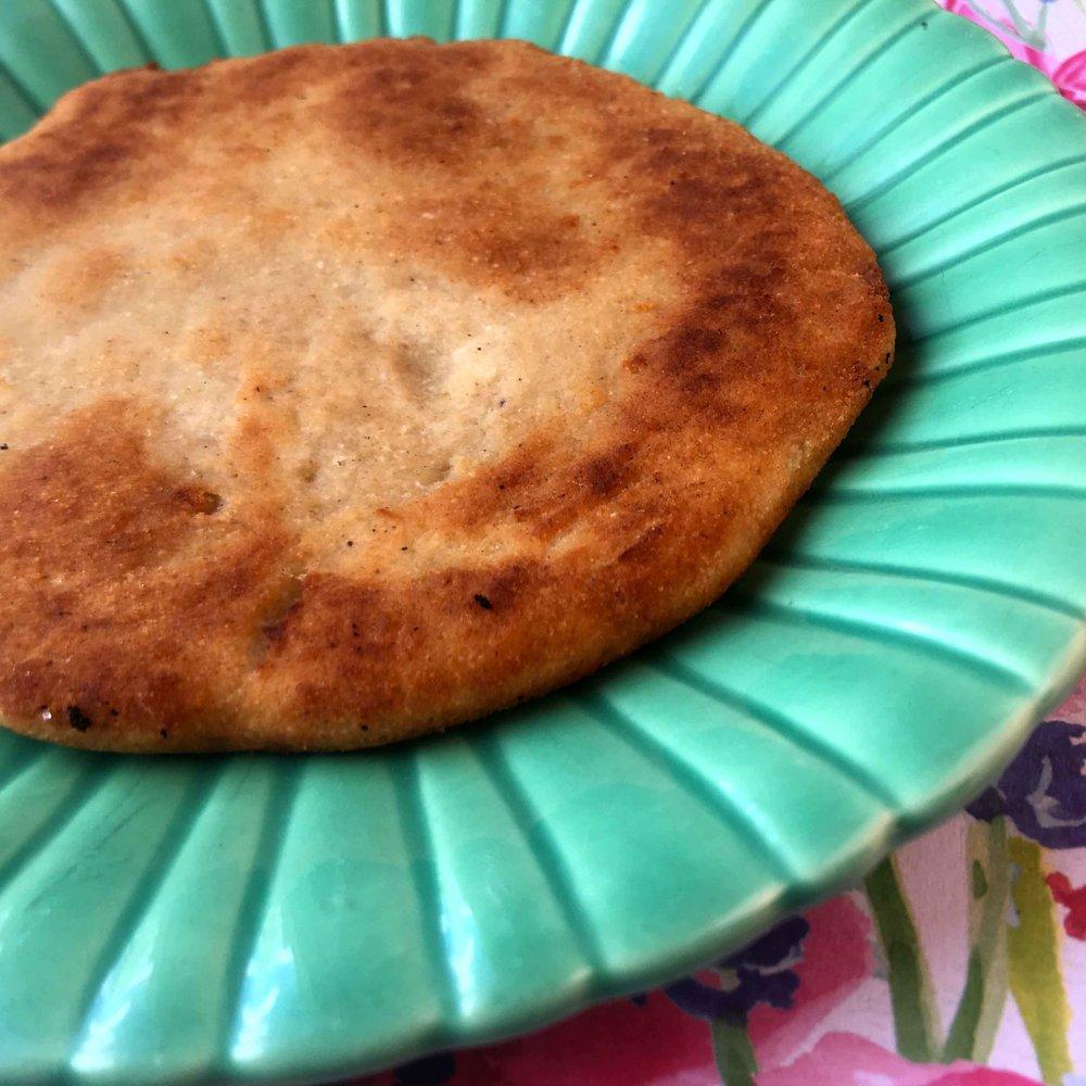 Fry-Bread-Square.jpg