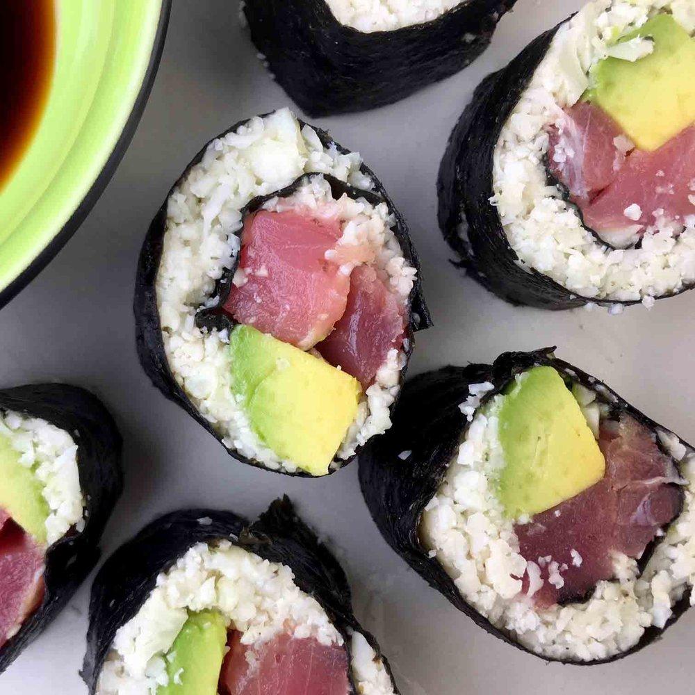 Cauliflower-Sushi-Square-Top.jpg