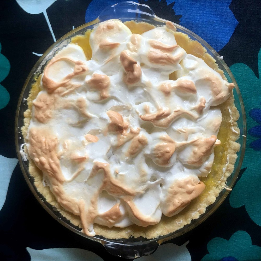 Lemon-Meringue-Pie-Top.jpg