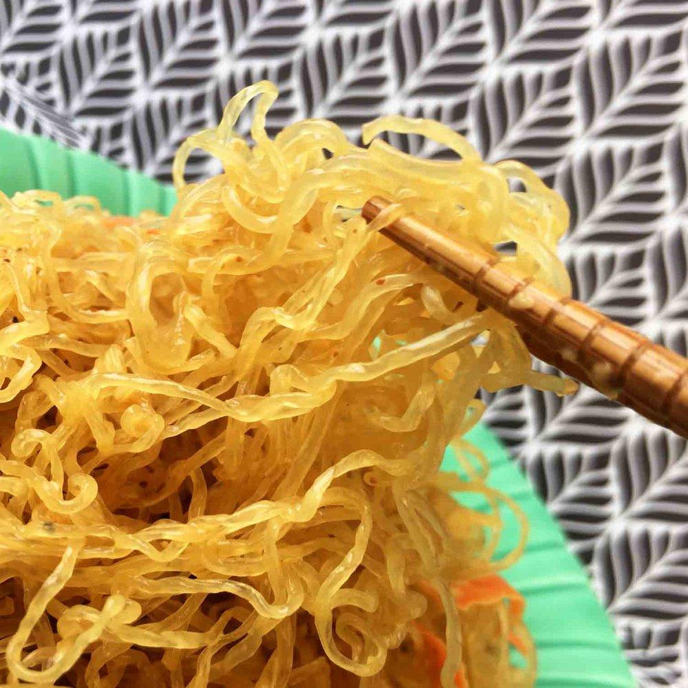 Peanut-Noodle-Salad-Held.jpg
