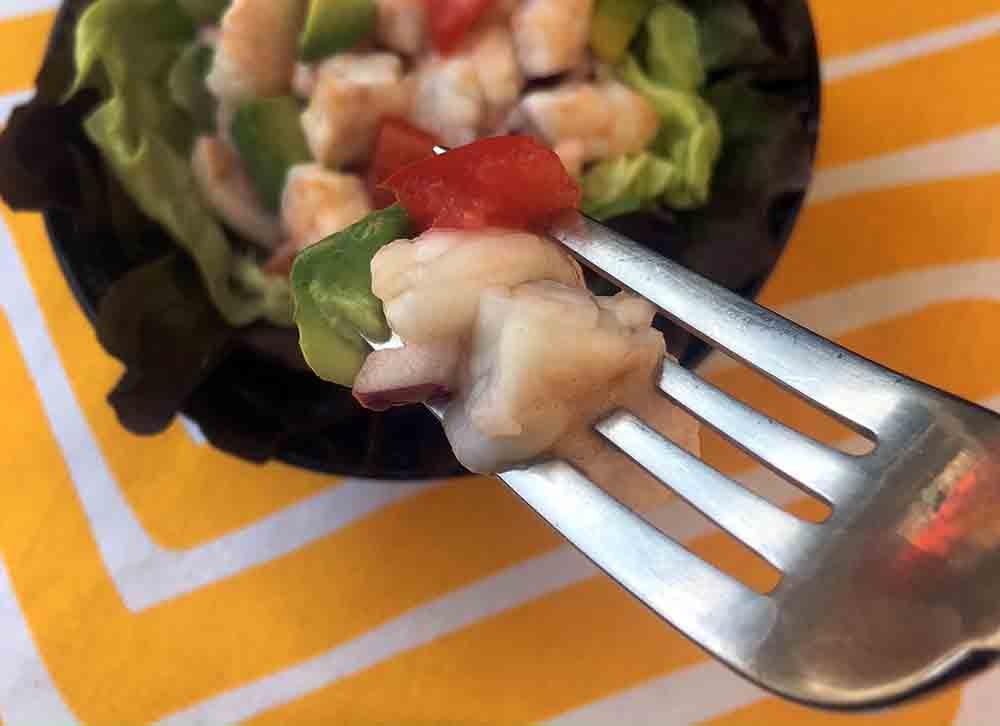 Shrimp-Ceviche-Square.jpgLow Carb Keto Shrimp and Avocado Ceviche Recipe