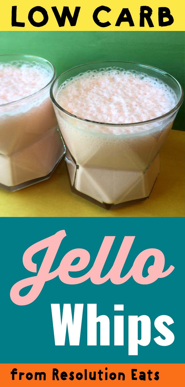 Jello-Whip-Pinterest-4.jpg