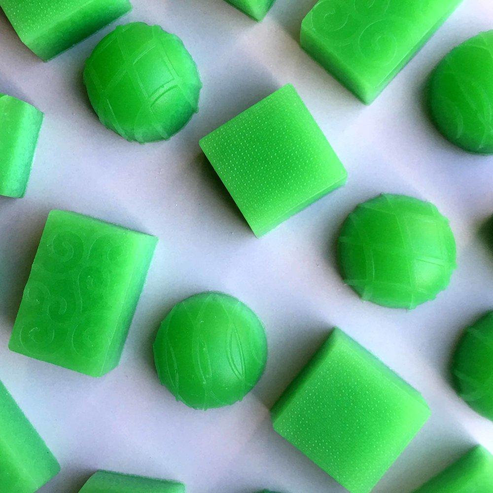Coconut-Gummy-Square.jpg