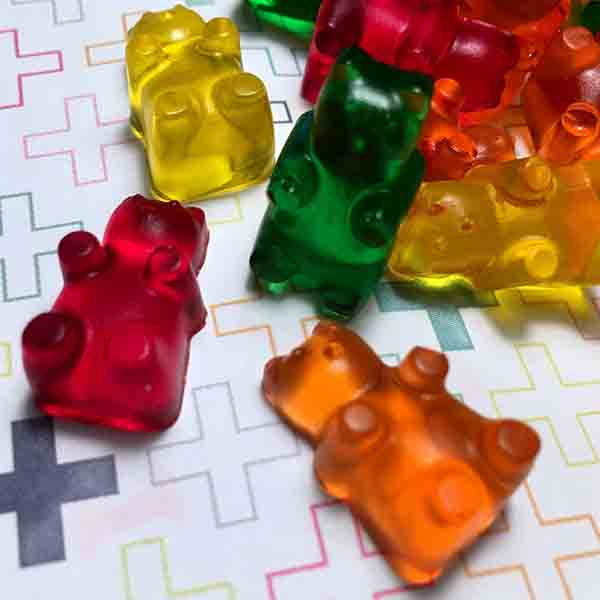 Gummy-Bears-600.jpg