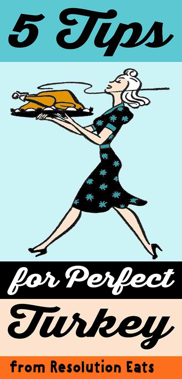 Low Carb Keto Turkey Instructions Best Recipe