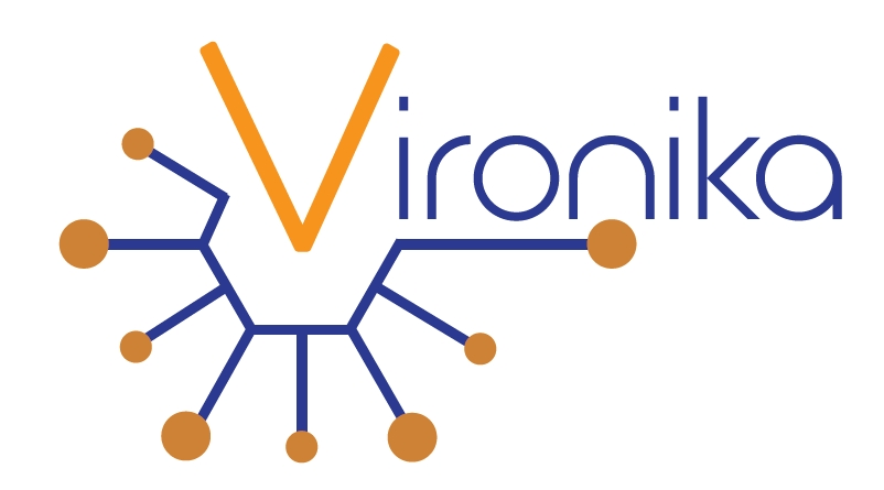 Vironika LLC