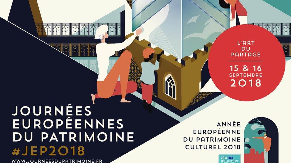 Journees-europeennes-du-patrimoine-2018-bandeau.jpg