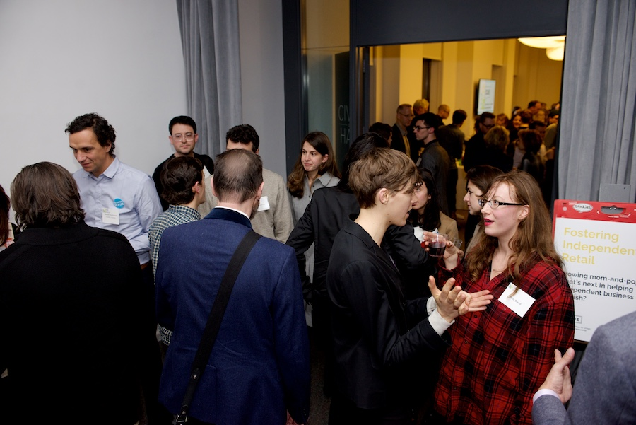 Civic Hall Networking 10.jpg