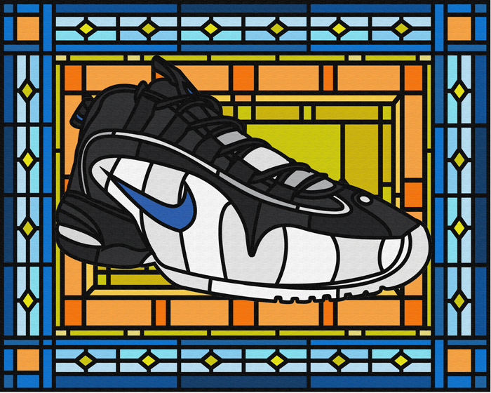 Bonafide Icon Grail Air Max Penny.jpg