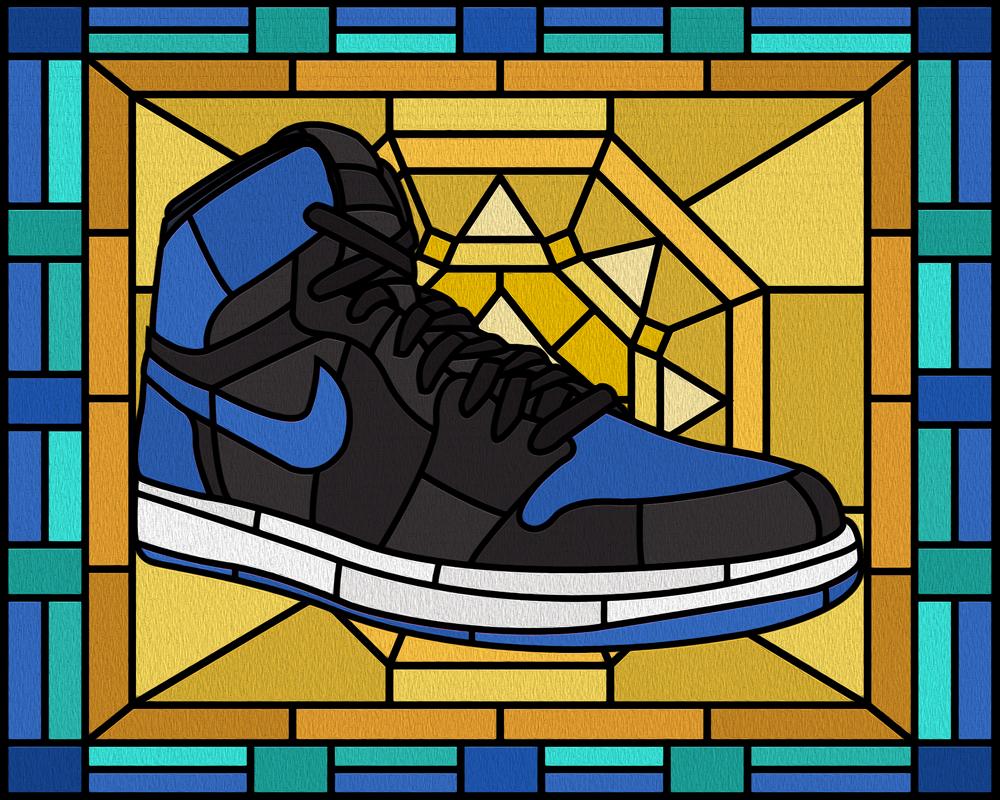 Bonafide Icon Grail AJ I Royal.jpg