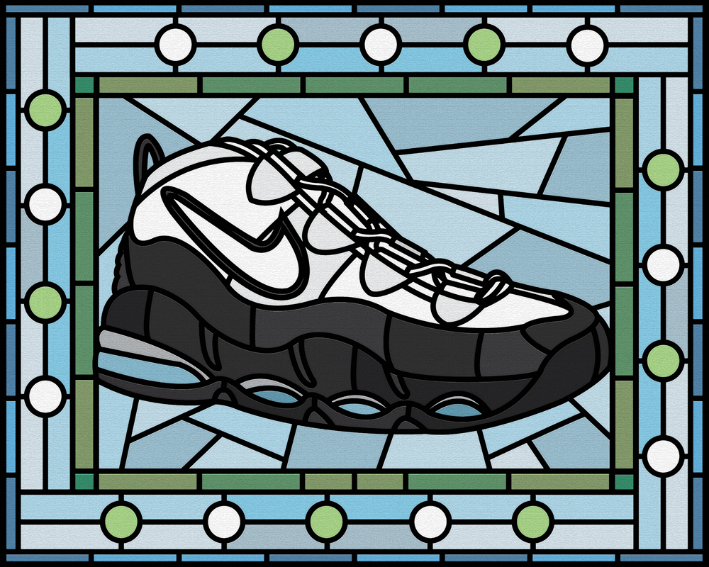 Bonafide Icon Grail Air Max Uptempo.jpg