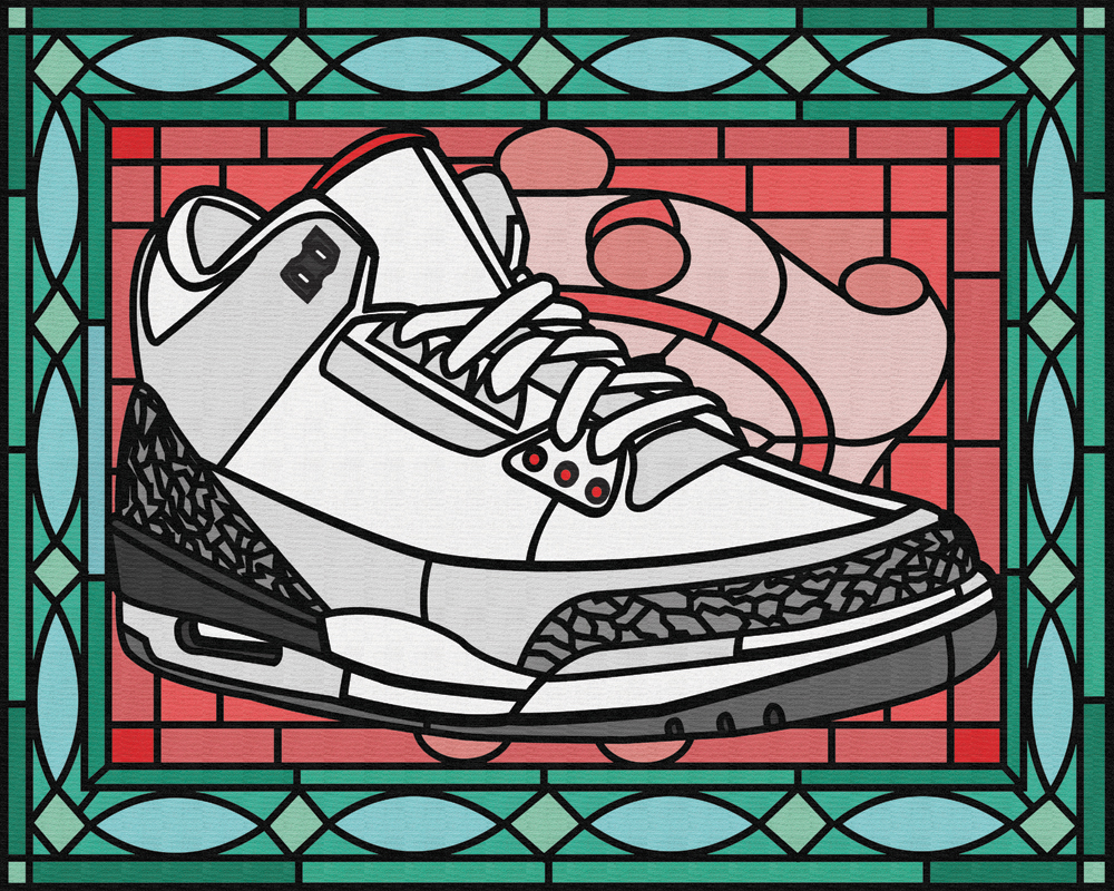 Bonafide Icon Grail AJ III.jpg