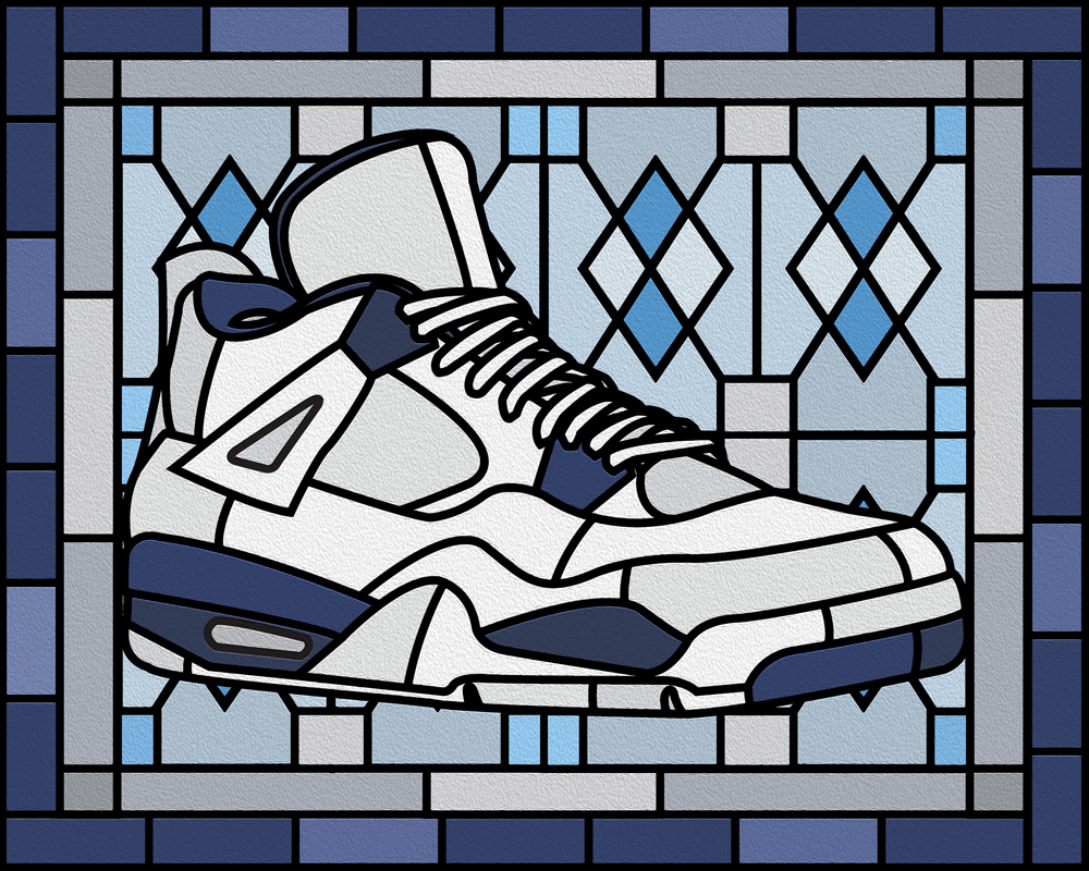 Bonafide Icon Grail AJ IV Columbia.jpg