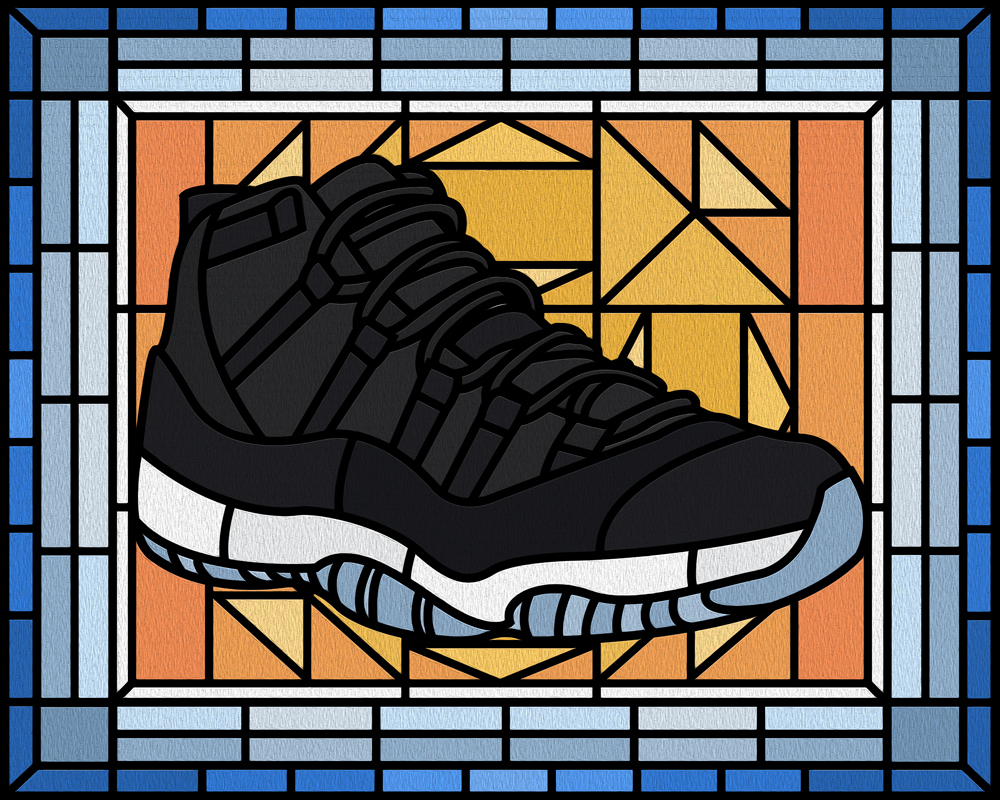 Bonafide Icon Grail AJ X Space Jam.jpg