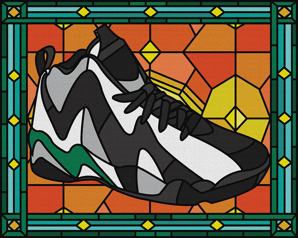 Bonafide Icon Grail Reebok Kamikaze 2.jpg