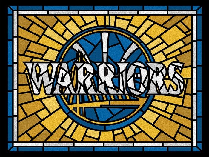 warriors_Poster_18x24.jpg