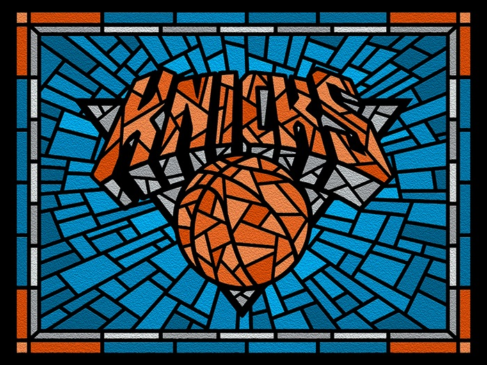 Knicks_glory_poster_small_1.jpg