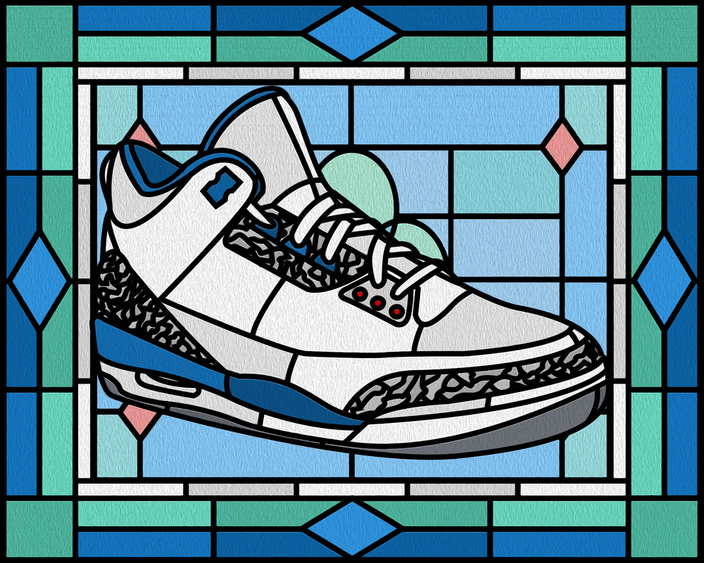 Bonafide Icon Grail AJ III True Blue.jpg