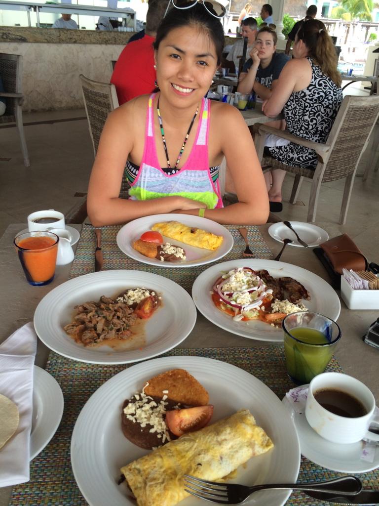 Cancun_April_Dexter208.jpg
