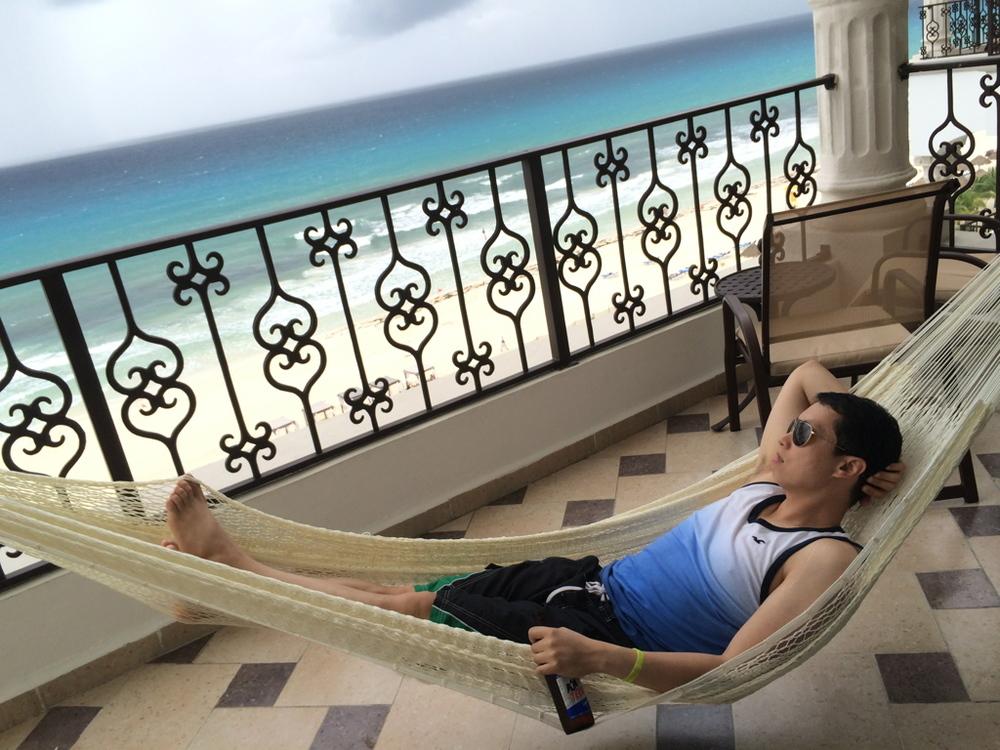 Hyatt Zilara Cancun 115.jpg
