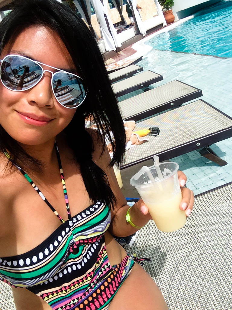 Hyatt Zilara Cancun-7.jpg