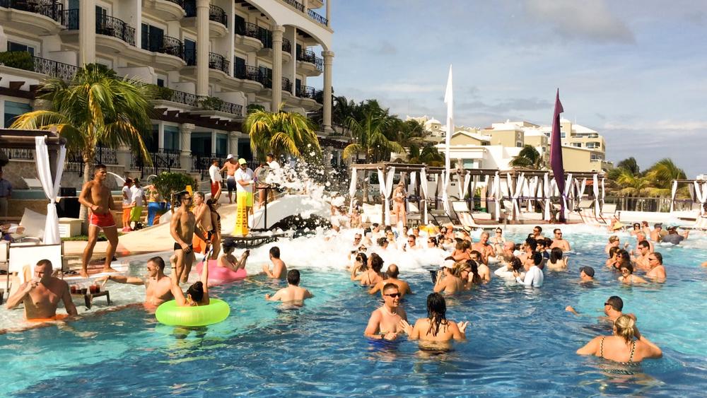 Hyatt Zilara Cancun-30.jpg