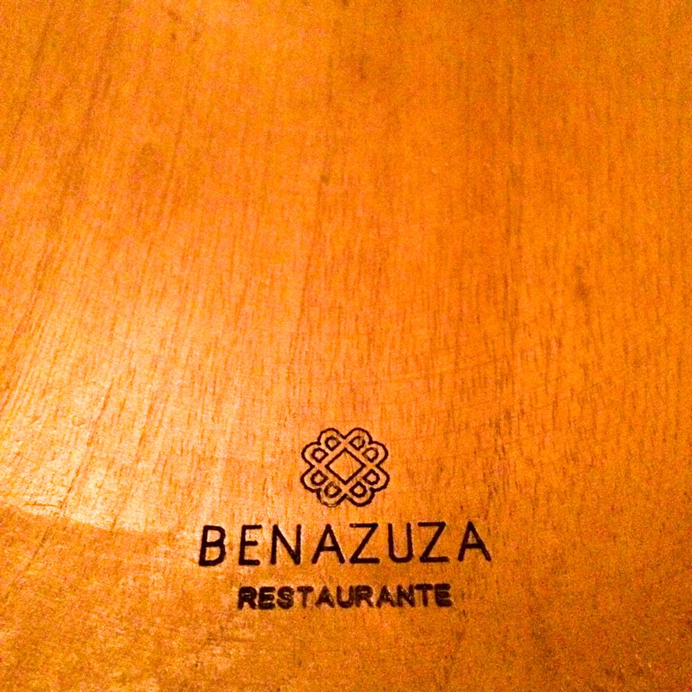 Benazuza Restaurante-7.jpg