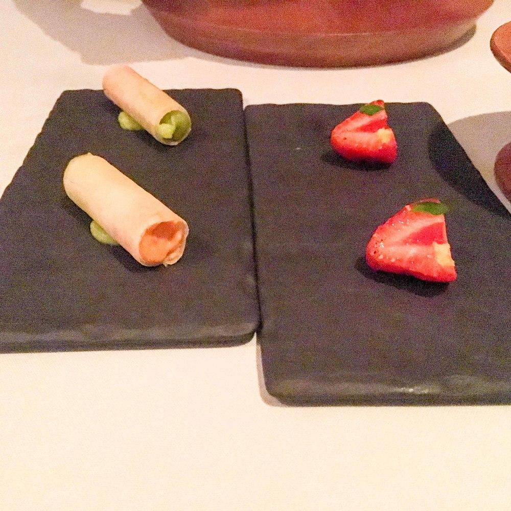 Benazuza Restaurante -34.jpg