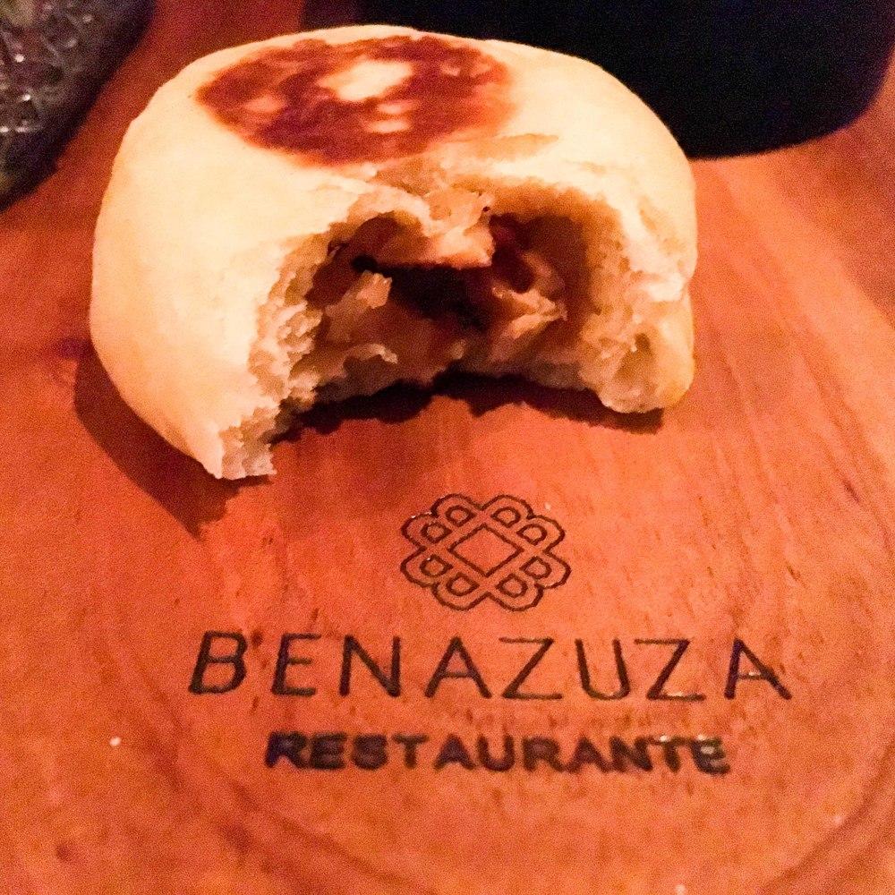 Benazuza Restaurante -39.jpg