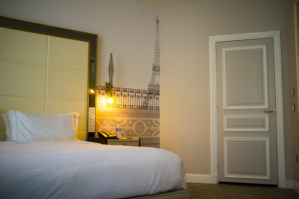 Hilton-Paris-Opera-17.jpg