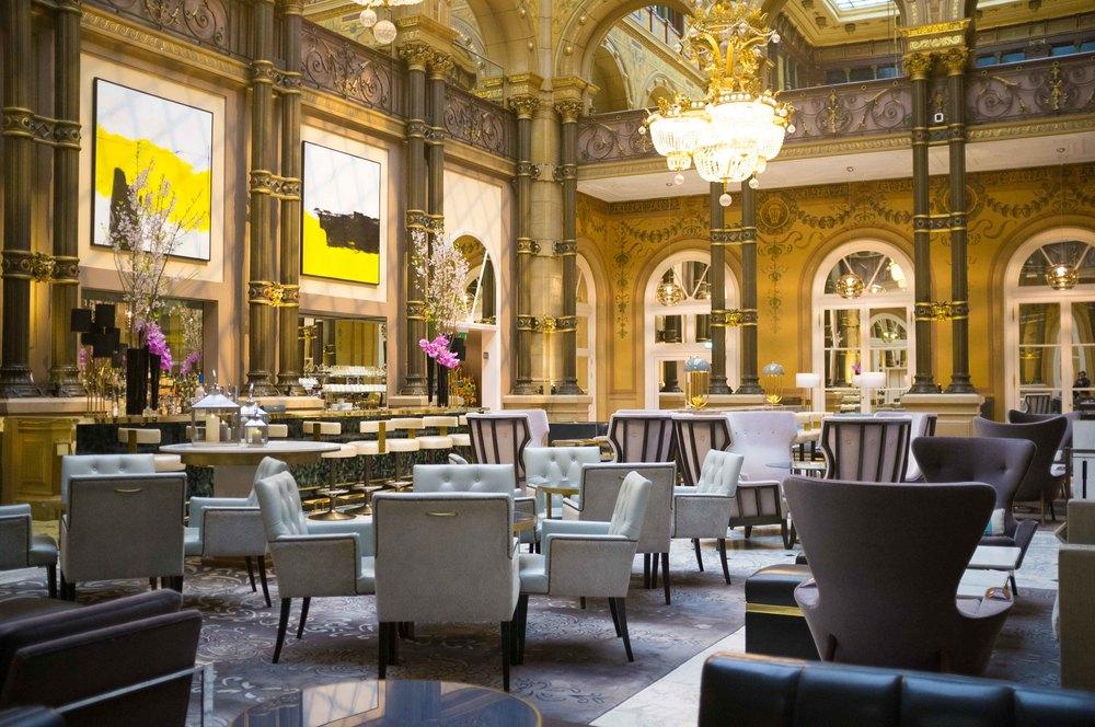 Hilton-Paris-Opera-60.jpg