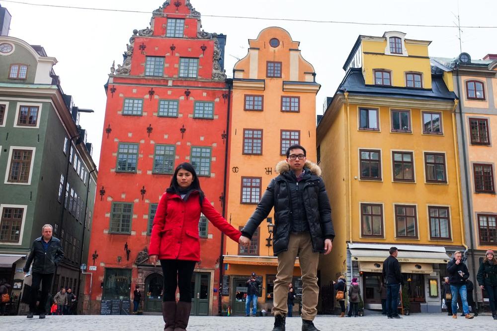 Stockholm-29.jpg