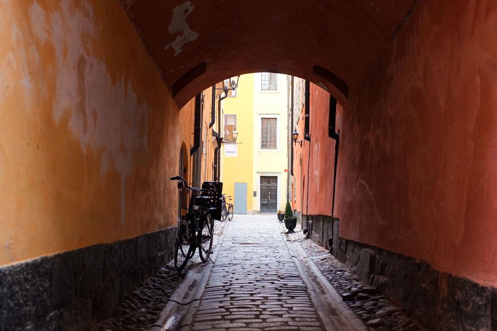 Stockholm-31.jpg