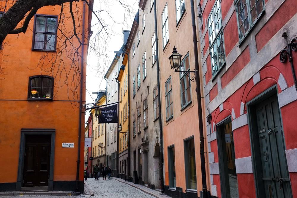 Stockholm-32.jpg