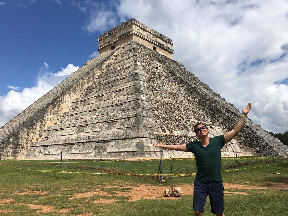 Cancun_April_Dexter522.jpg