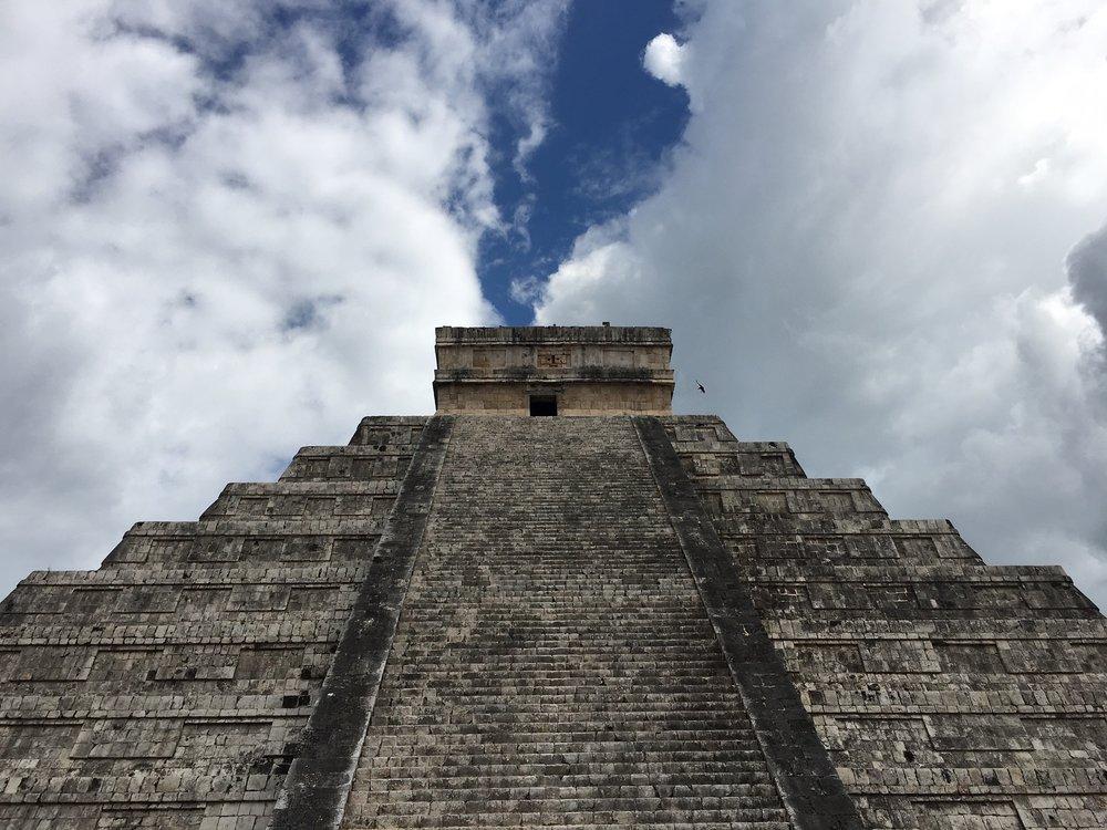 Cancun_April_Dexter531.jpg