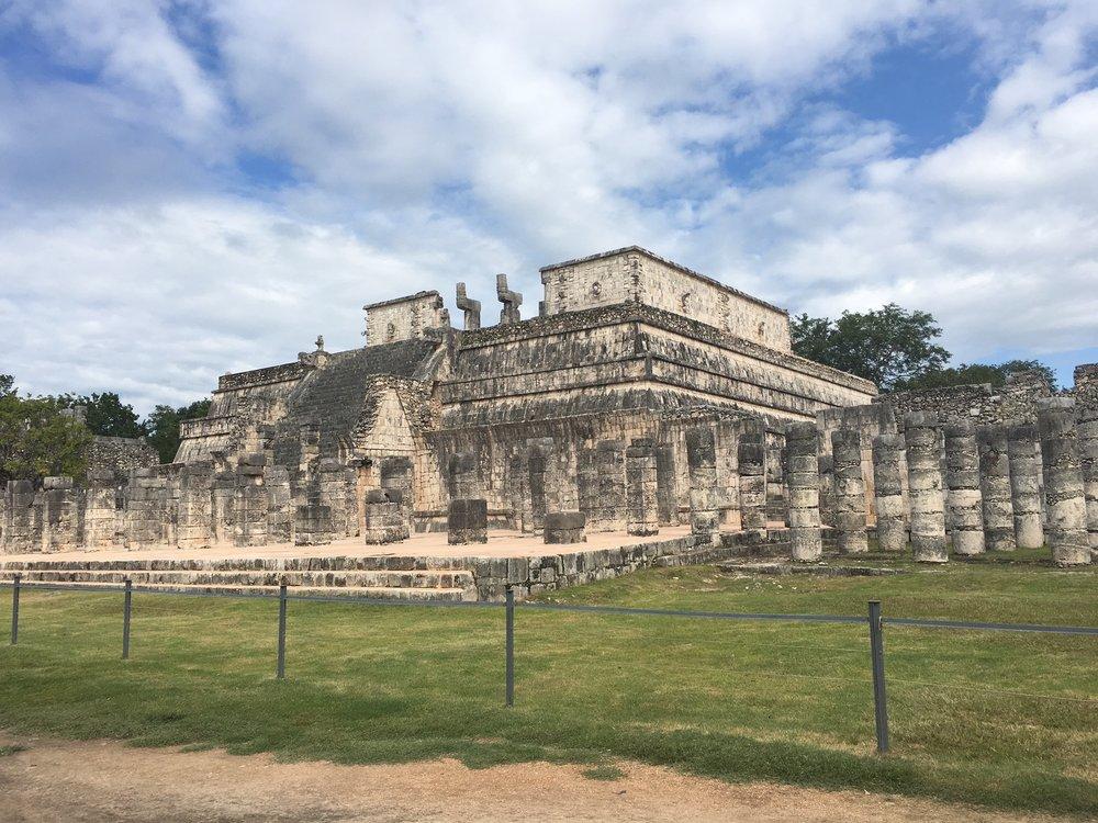 Cancun_April_Dexter599.jpg