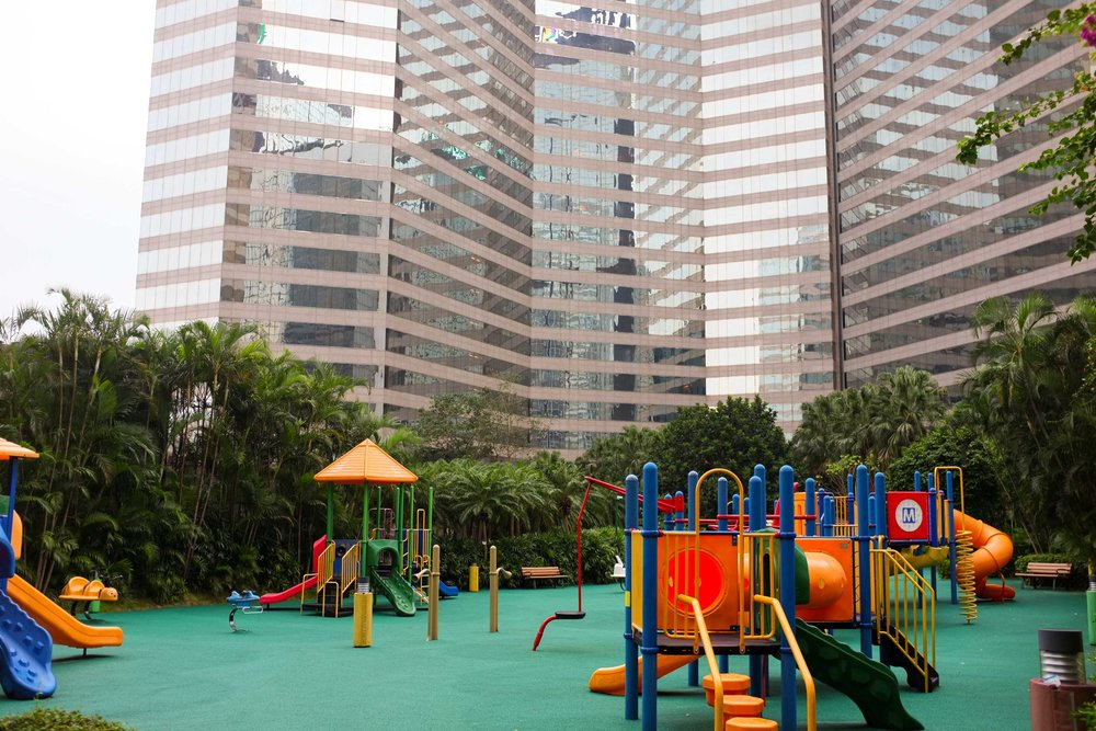 HongKong-36.jpg