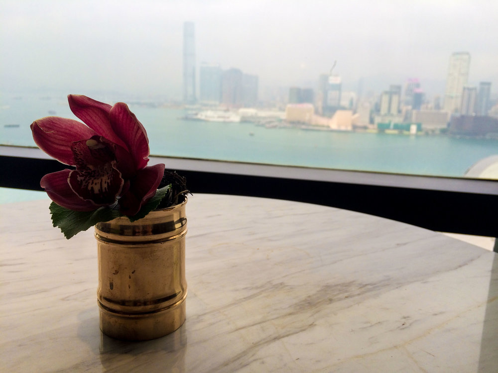 HongKong-105.jpg