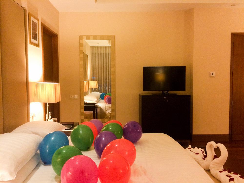 Oberoi Dubai City-43.jpg