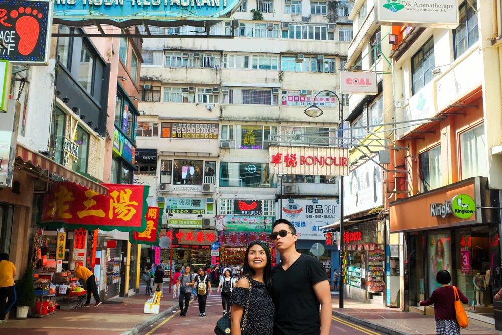 HongKong-51.jpg