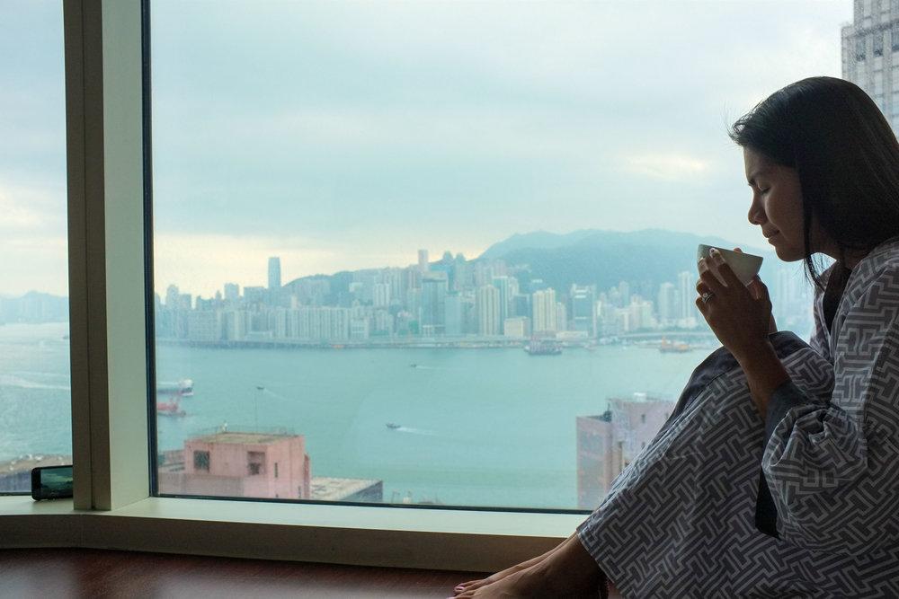 HongKong-75.jpg
